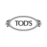 logo-tods