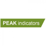 peak-indicators-logo